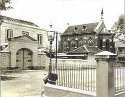 klooster_achterzijde_1