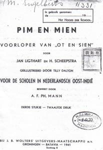 pimenmien_st2